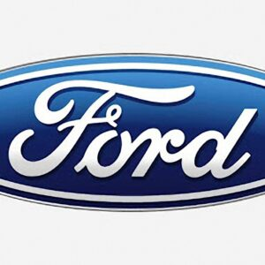 0db227ef8919a7c6c7cc3503864f369b 300x300 - Ford Transit SID208  FRQ61A5000000 CC11-14C204-CFL Stock