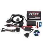 KESS-V2-V5-017-V2-47-V2-23
