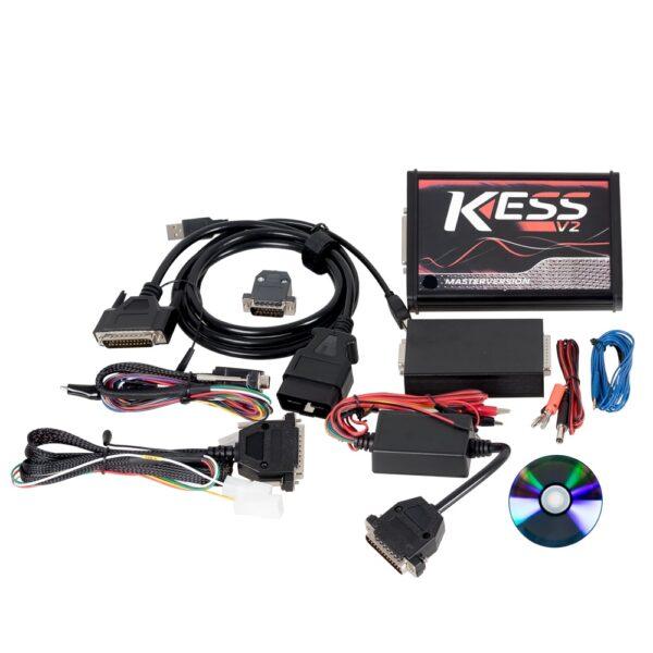 KESS V2 V5 017 V2 47 V2 23 600x600 - KESS v 2 Китай