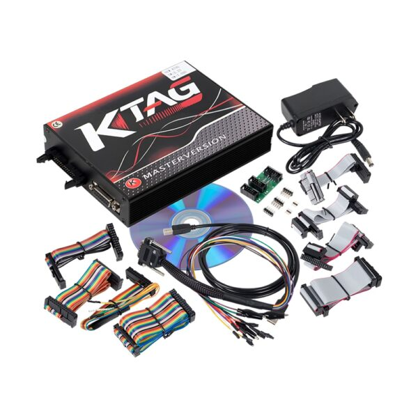 KESS V2 v5 017 600x600 - K-TAG 7.020 2.23