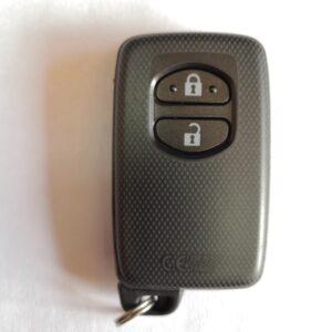IMG 20191011 165334 BURST006 e1573633442359 300x300 - Ключ для Land Cruiser 200 юбилейный 14ААС