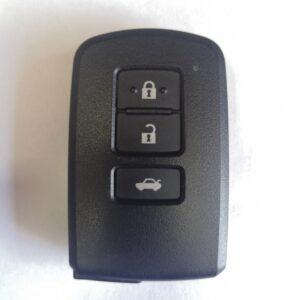 IMG 20200129 120100 300x300 - Ключ для Toyota Camry V50   MDL BA2EQ