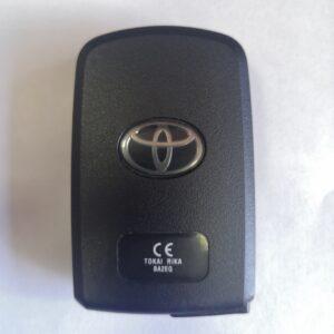 IMG 20200129 120108 300x300 - Ключ для Toyota Camry V50   MDL BA2EQ