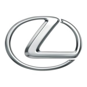 lexus znak 300x300 300x300 - Ключ smart key Lexus LX    (BG1EW)