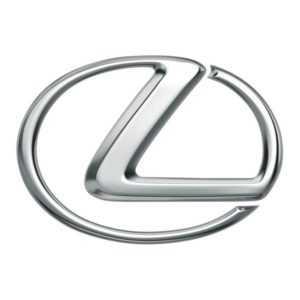 lexus znak 300x300 - Lexus LX570 89663-60D82 TUN STAGE2