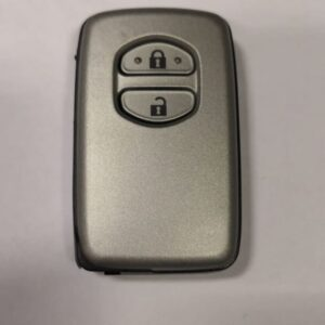 355b53b9 b0e1 4512 bc7b ef3b7ab1f1f3 300x300 - Ключ Smart Key Toyota Land Cruiser 200 2008-2010 (B53EA)