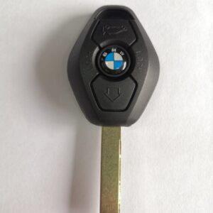 3e384c5c 5d33 490c b6ef 2c26aab6dc0a e1575879896992 300x300 - Ключ для BMW с системой EWS, 433 mhz