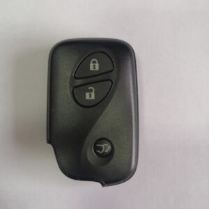 IMG 20200118 145221 300x300 - Ключ Smart Key Lexus LX570 2007-2008 (B53EA)