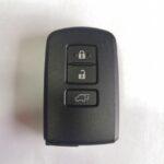 IMG 20200118 145313 150x150 - Ключ для Toyota RAV4 с 11.2018 г. B2T2K2R