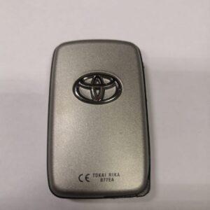 WhatsApp Image 2019 12 12 at 18.32.501 300x300 - Ключ Smart Key Toyota Land Cruiser 200 2010-2015 (B77EA)