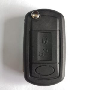 a90a9cdb dbc5 4136 9050 62b5d0fde03b e1575874511993 300x300 - Ключ для Land Rover Range Rover Sport 2005-2009, Land Rover Discovery 3, 433 Mhz