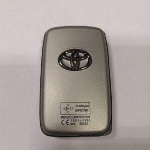 ebd84c8b 1921 4f1e 8ef5 1589ad94c432 300x300 - Ключ Smart Key Toyota Land Cruiser 200 2008-2010 (B53EA)