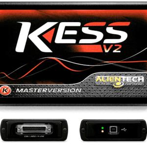 kess 300x300 - Alientech Kess v2 Master