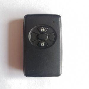 IMG 20200115 120725 1 300x300 - Ключ Smart Key Toyota