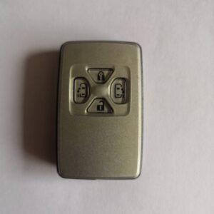 IMG 20200115 120850 300x300 - Ключ Smart Key Toyota