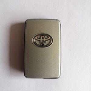 IMG 20200115 120900 300x300 - Ключ Smart Key Toyota