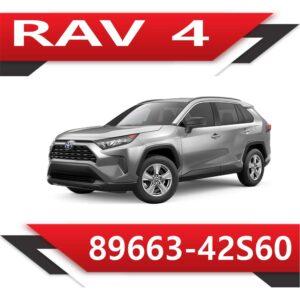 rav4 300x300 - 89663-42S60 TUN E2