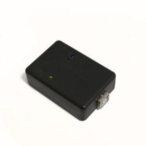 2 300x300 - Mac/Mpc/Spc Programmer