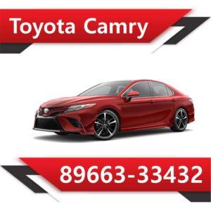 33432 300x300 - Toyota Camry ACV 30 89663-33432 E2
