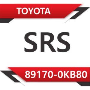 89170 0KB80 300x300 - 89170-0KB80