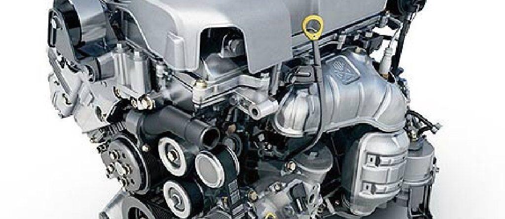 2GR FKS 1024x445 - 2GR-FKS двигатель тойота, лексус, технические характеристики, основные неисправности