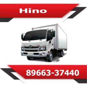 37440 300x300 - Hino 300 89663-37440 TUN STAGE1 EGR off