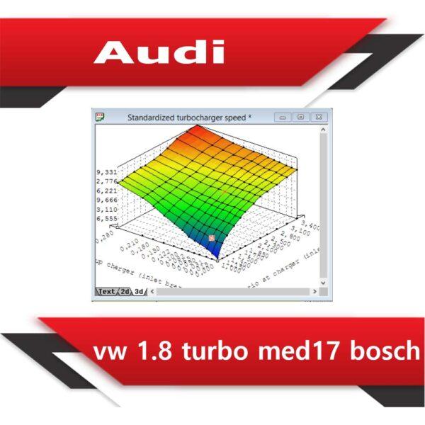 8 turbo med17 bosch 600x600 - Audi vw 1.8 turbo med17 bosch