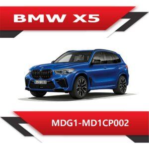 MDG1 MD1CP002 300x300 - BMW X5 G05 MDG1_MD1CP002 3.0XDrive Tun Stage 1