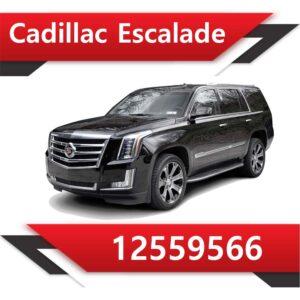 12559566 300x300 - Cadillac Escalade 12559566 E2 VMAX (SL)