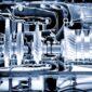 jet engine cutaway PFXBFKD 85x85 - Обучение чип тюнингу
