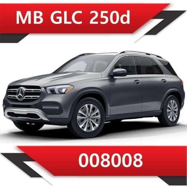 008008 600x600 - MB GLC250 008008 Stock