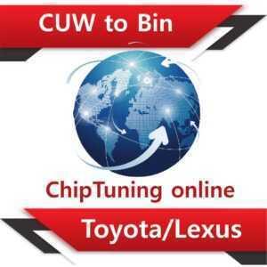 CUW to Bin 300x300 - CUW to Bin