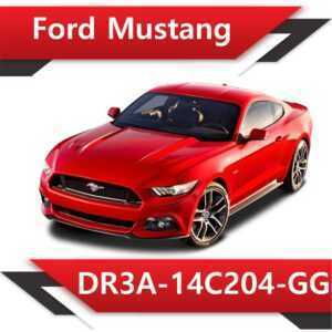 DR3A 14C204 GG 300x300 - Ford Mustang DR3A-14C204-GG Tun Stage1