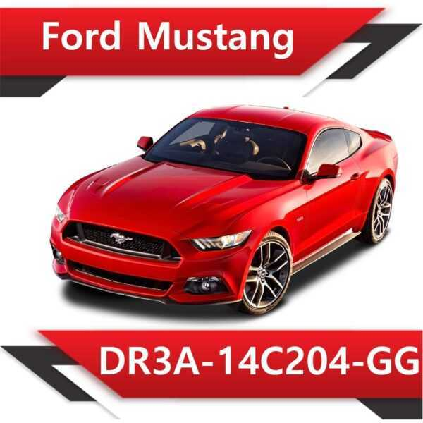DR3A 14C204 GG 600x600 - Ford Mustang DR3A-14C204-GG E2