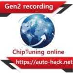 GEN2 150x150 - Gen1 recording online