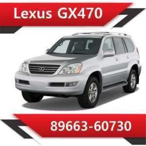 89663 60730 300x300 - Lexus GX470 89663-60730 E2