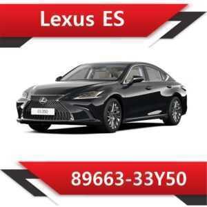 89663 33Y50 300x300 - Lexus ES 89663-33Y50 E2