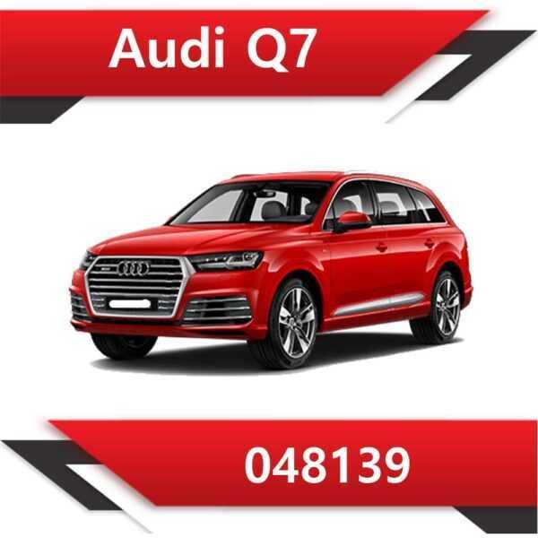 048139 600x600 - Audi Q7 048139 Tun Stage1 Vmax