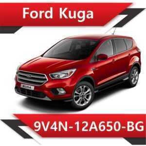 9V4N 12A650 BG 300x300 - Ford Kuga 9V4N-12A650-BG Tun Stage 1 E2