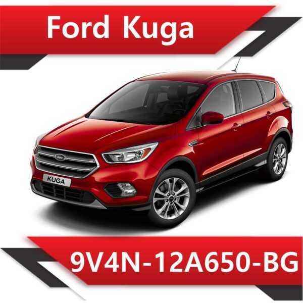 9V4N 12A650 BG 600x600 - Ford Kuga 9V4N-12A650-BG E2