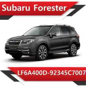 LF6A400D 92345C7007 300x300 - Subaru Forester LF6A400D-92345C7007 E2