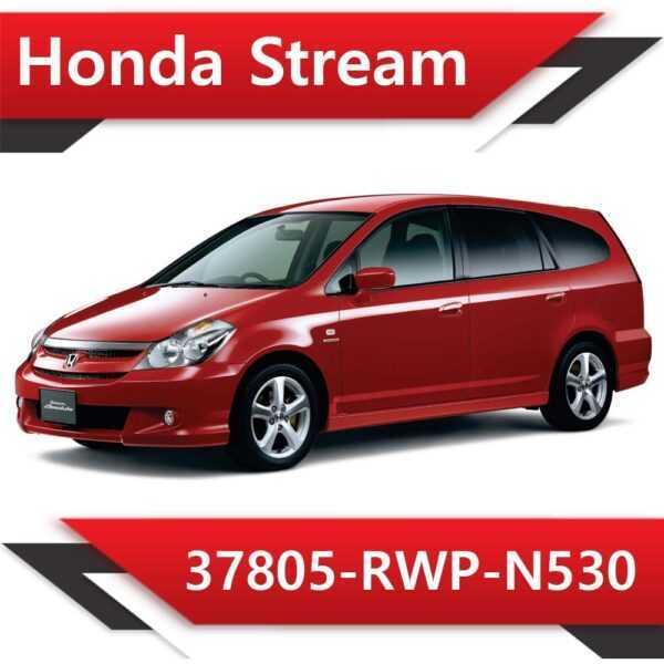 37805 RWP N530 600x600 - Honda Stream 37805-RWP-N530 Tun Stage1