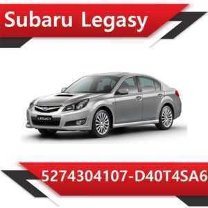 5274304107 D40T4SA6 300x300 - Subaru Legacy 5274304107-D40T4SA6 Tun Stage1