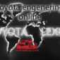 Toyota engenering online 85x85 - Автохакер